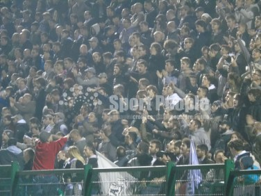 Alessandria-Pro-Patria-Lega-Pro-2015-16-13