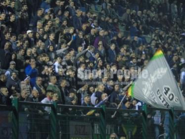 Alessandria-Pro-Patria-Lega-Pro-2015-16-14