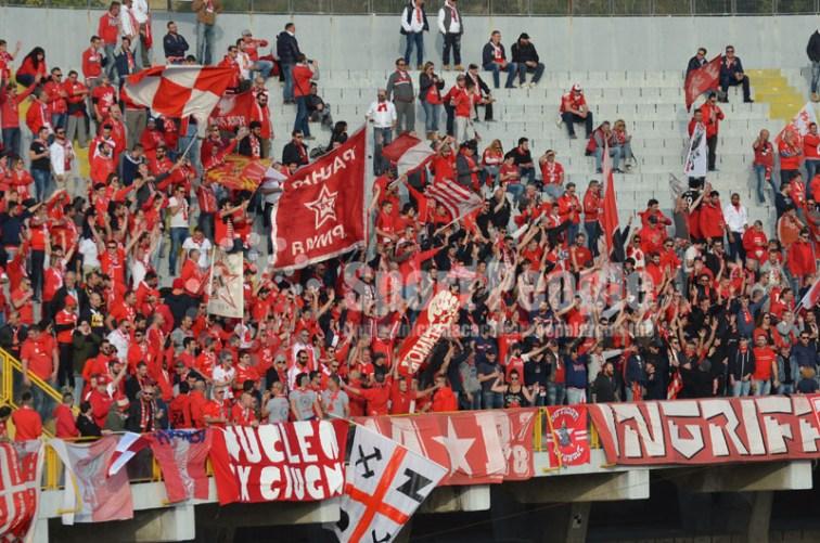 Ascoli-Perugia-Serie-B-2015-16-01