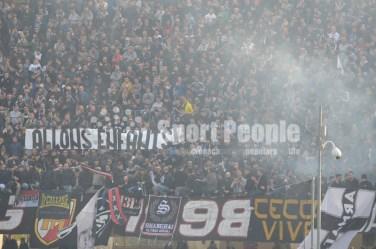 Ascoli-Perugia-Serie-B-2015-16-05
