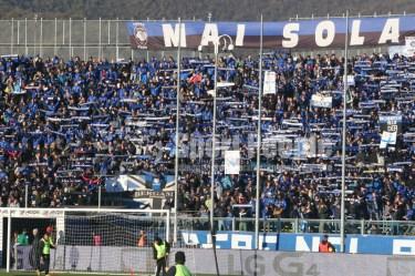 Atalanta-Torino-Serie-A-2015-16-03