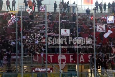 Atalanta-Torino-Serie-A-2015-16-07