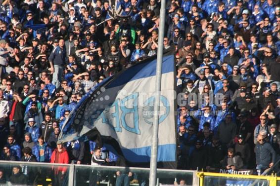 Atalanta-Torino-Serie-A-2015-16-11