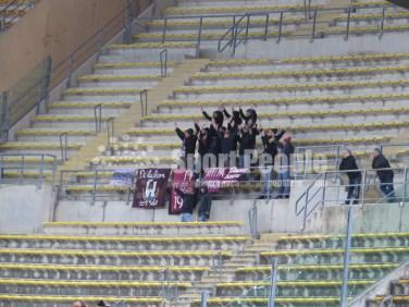 Bari-Livorno-Serie-B-2015-16-06