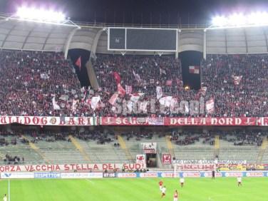 Bari-Livorno-Serie-B-2015-16-07