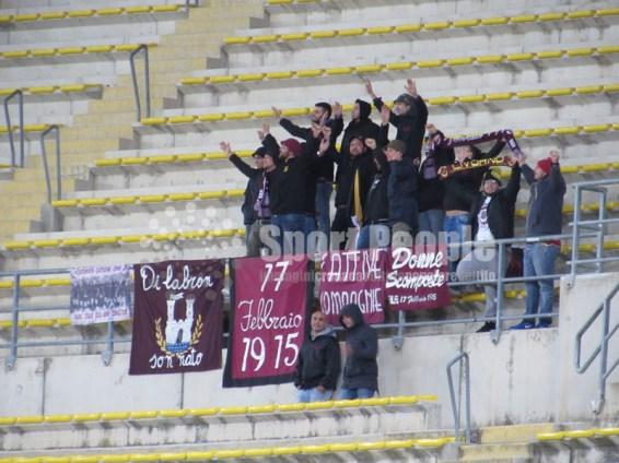 Bari-Livorno-Serie-B-2015-16-10