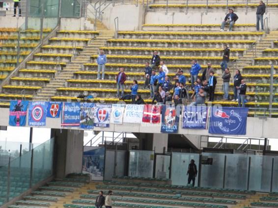 Bari-Novara-Serie-B-2015-16-11