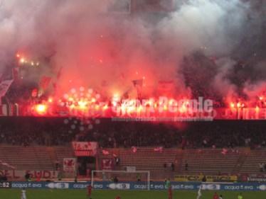 Bari-Salernitana-Serie-B-2015-16-14