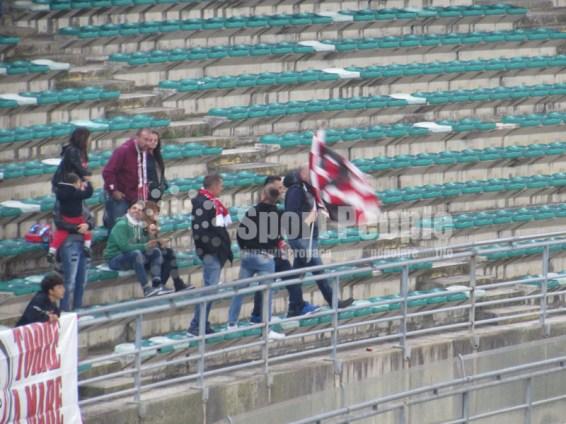 Bari-Salernitana-Serie-B-2015-16-21