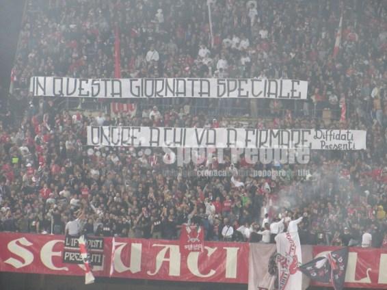 Bari-Salernitana-Serie-B-2015-16-22