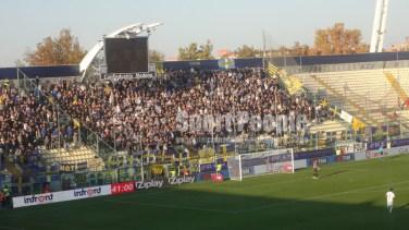 Carpi-Verona-Serie-A-2015-16-11