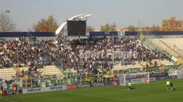 Carpi-Verona-Serie-A-2015-16-12