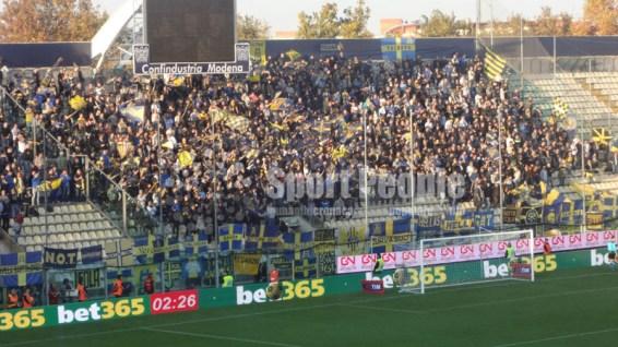 Carpi-Verona-Serie-A-2015-16-14