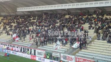 Carpi-Verona-Serie-A-2015-16-19