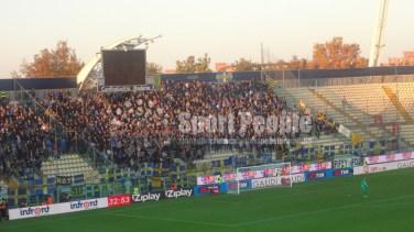 Carpi-Verona-Serie-A-2015-16-20