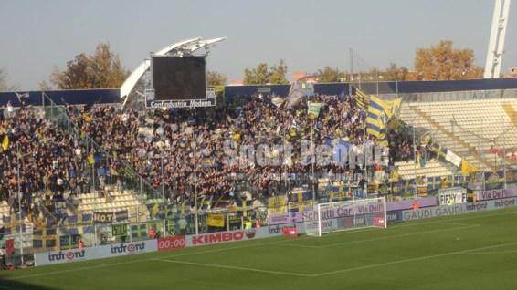 Carpi-Verona-Serie-A-2015-16-27