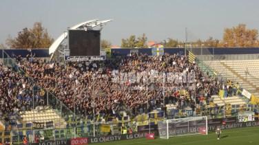 Carpi-Verona-Serie-A-2015-16-30