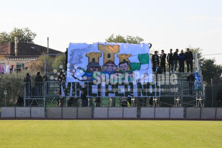 Castelfidardo-Campobasso-Serie-D-2015-16-01