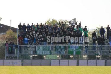 Castelfidardo-Campobasso-Serie-D-2015-16-05