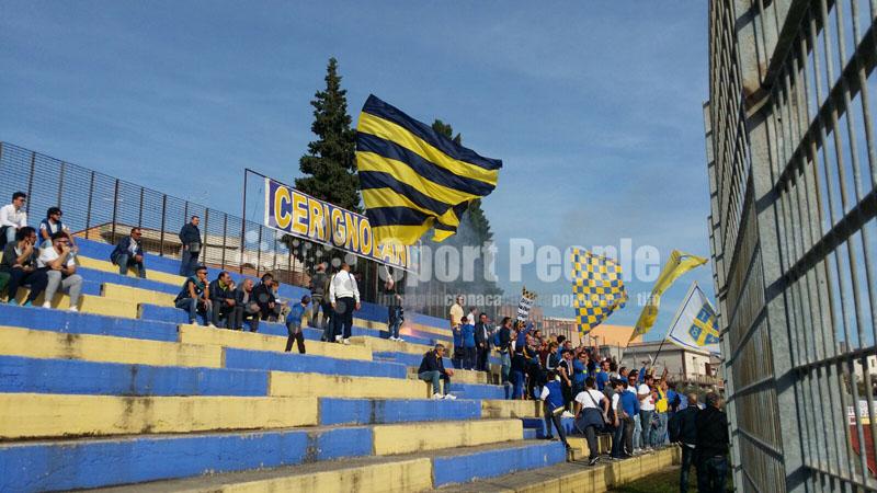 Cerignola-Canosa-Promozione-Pugliese-2015-16-04