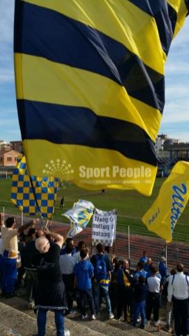 Cerignola-Canosa-Promozione-Pugliese-2015-16-05
