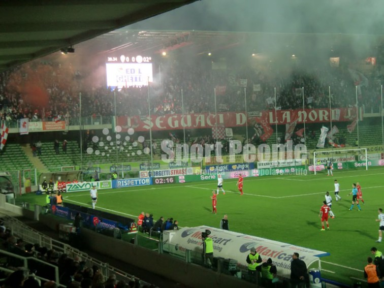 Cesena-Bari-Serie-B-2015-16-16