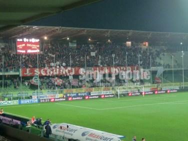 Cesena-Bari-Serie-B-2015-16-21