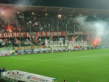 Cesena-Bari-Serie-B-2015-16-23