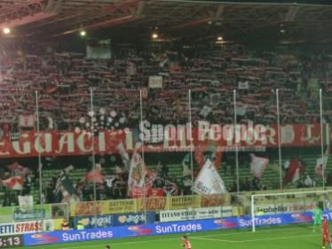 Cesena-Bari-Serie-B-2015-16-29