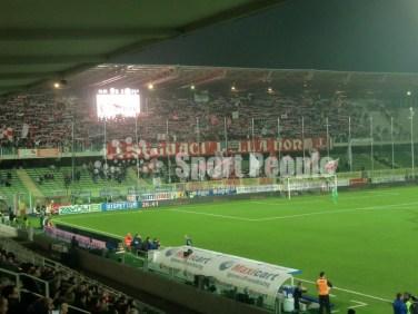 Cesena-Bari-Serie-B-2015-16-32