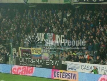 Cesena-Como-Serie-B-2015-16-07