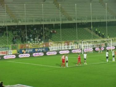 Cesena-Como-Serie-B-2015-16-15