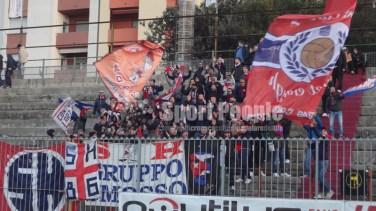 Fano-Campobasso-Serie-D-2015-16-01