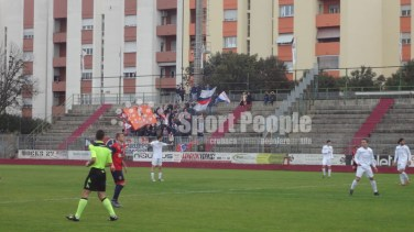 Fano-Campobasso-Serie-D-2015-16-02