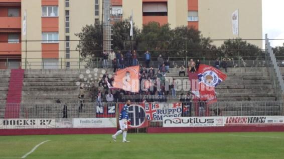 Fano-Campobasso-Serie-D-2015-16-11