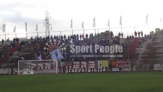 Fano-Campobasso-Serie-D-2015-16-12