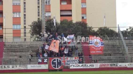 Fano-Campobasso-Serie-D-2015-16-13