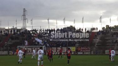 Fano-Campobasso-Serie-D-2015-16-15