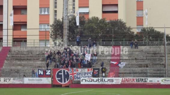 Fano-Campobasso-Serie-D-2015-16-23