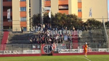 Fano-Campobasso-Serie-D-2015-16-37