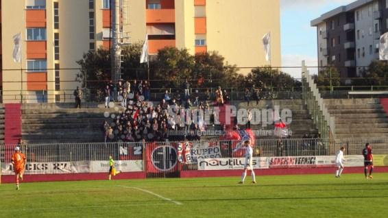 Fano-Campobasso-Serie-D-2015-16-39
