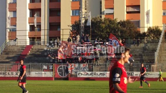 Fano-Campobasso-Serie-D-2015-16-43