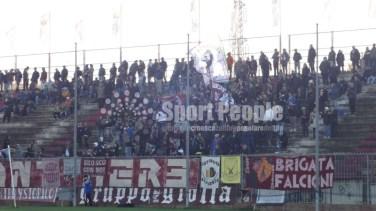 Fano-Campobasso-Serie-D-2015-16-50