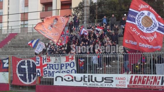 Fano-Campobasso-Serie-D-2015-16-61