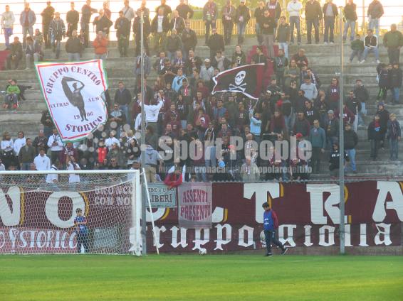 Fano-Fermana-Serie-D-2015-16-11