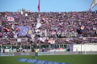 Fiorentina-Empoli-Serie-A-2015-16-02