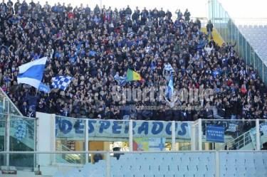 Fiorentina-Empoli-Serie-A-2015-16-07