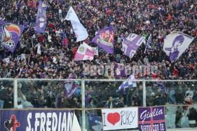 Fiorentina-Empoli-Serie-A-2015-16-11