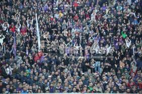 Fiorentina-Empoli-Serie-A-2015-16-12