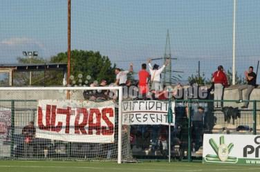 Frettese-Reggio-Calabria-Serie-D-2015-16-28